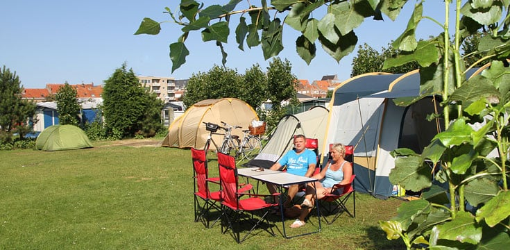 campingastrid_bredene__2238