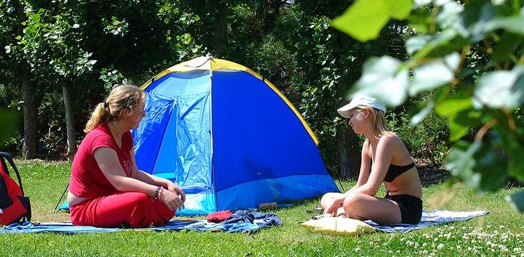campingastrid_bredene_dscf7091