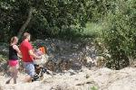 campingastrid_bredene_IMG_2353