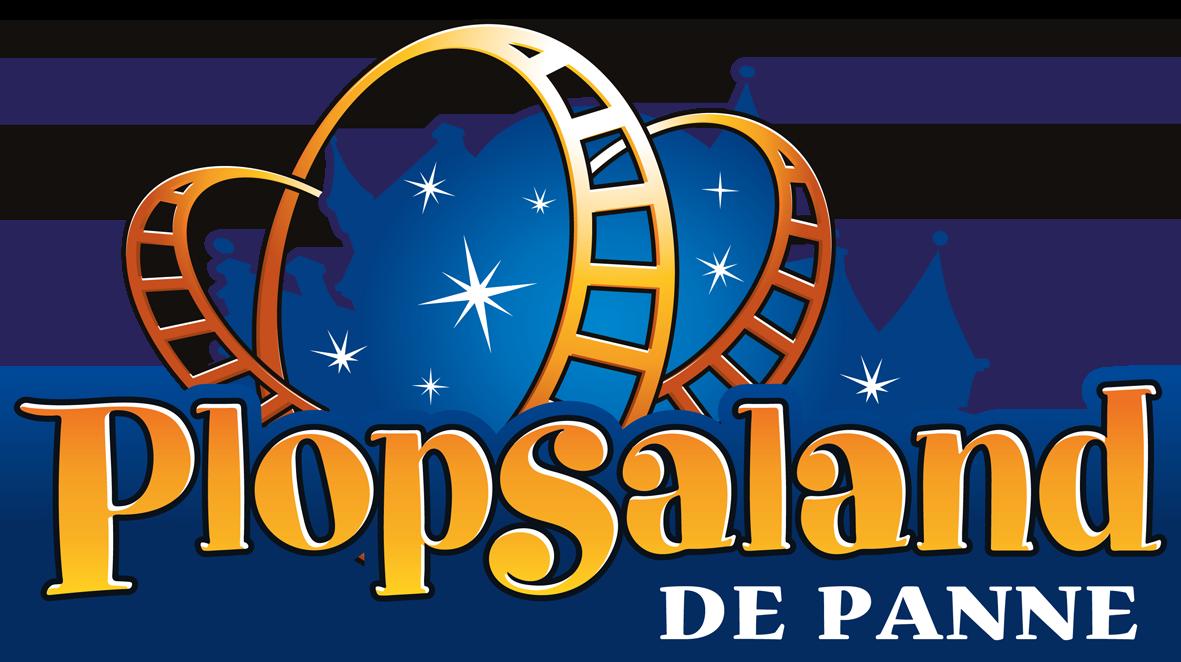 Logo Plopsa