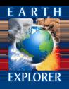 logo_earhexplorer